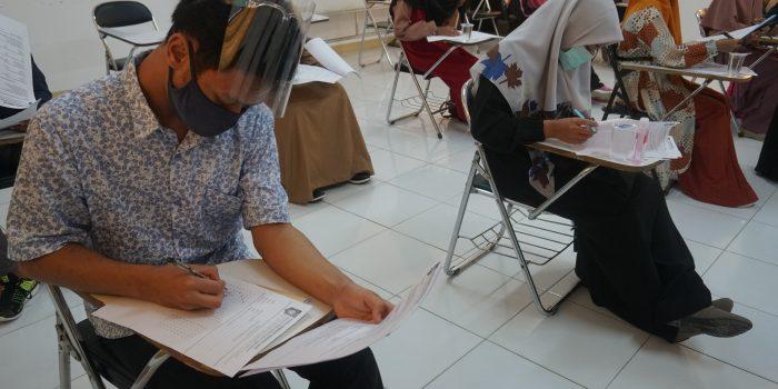 Penerimaan Mahasiswa Baru (3)